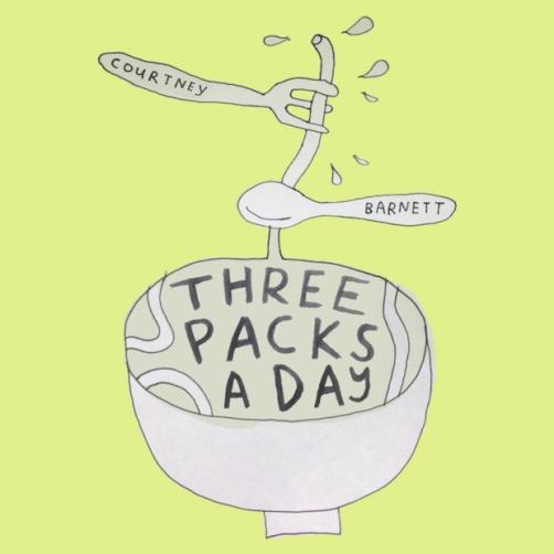 cb-threepacks
