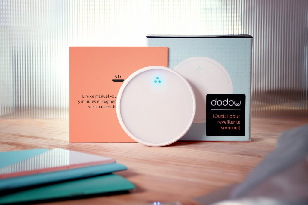 DODOW_packshot