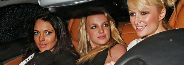 britney-paris-1024