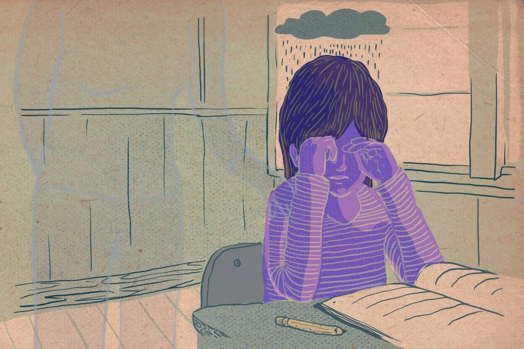 grief-in-classroom