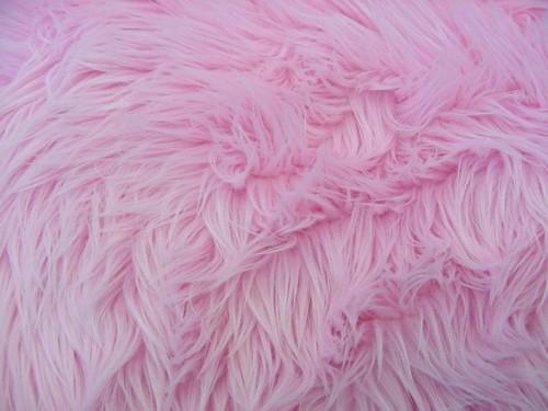 pinklilyb